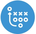 Coaching Youth Football Playbooks, Tips and more pee football talk