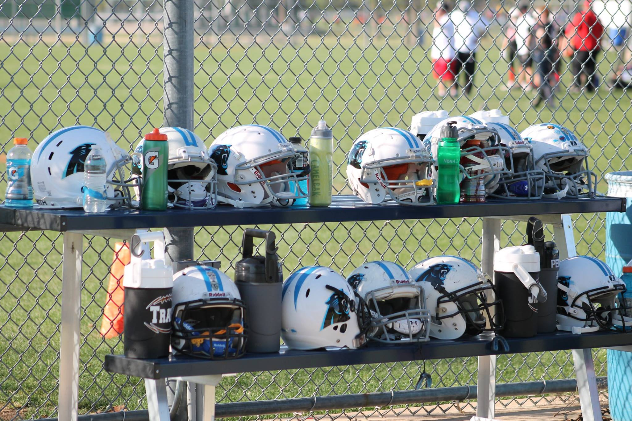 Coaching youth football to lose and why coaching youth football coaching youth football to lose and why coaching youth football tips talk and plays fandeluxe Gallery