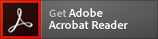 Get the Adobe Acrobat Reader
