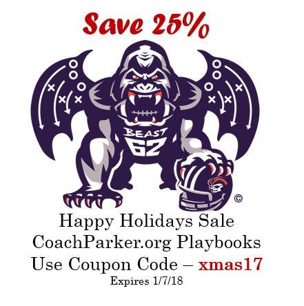 Save 25% Use Coupon Code xmas17