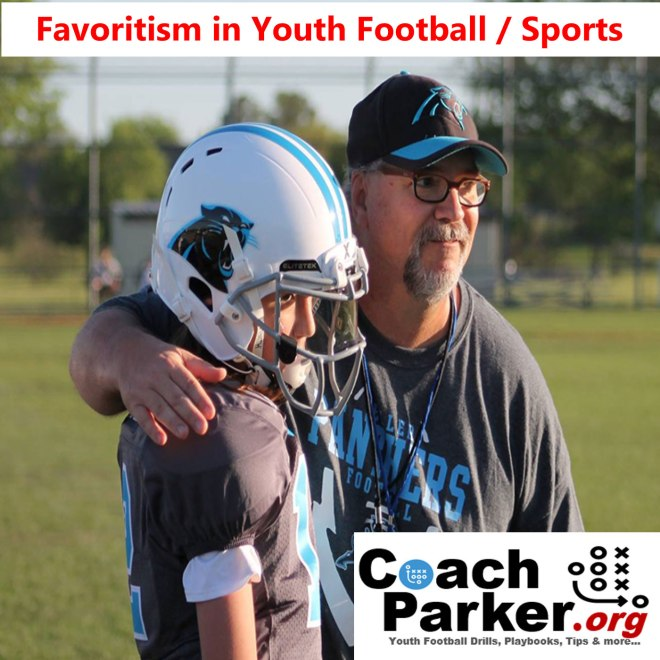 coach parker  u2014 blogs  pictures  and more on wordpress